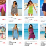 Magic Outlet, moda súper low-cost