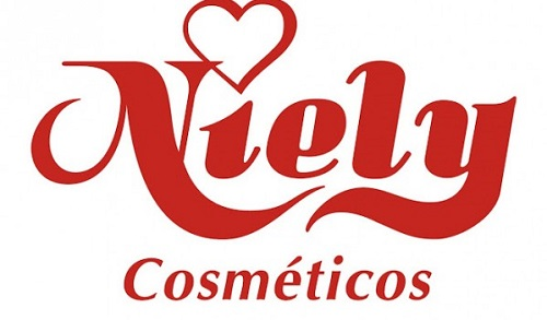 niely-cosmeticos