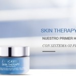 Skin Therapy Oxygenate de Lancaster